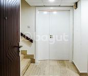 3 Bedroom Apartment in Hamdan Tower-photo @index