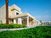 3 Bedroom Villa in Safi Townhouses-photo @index