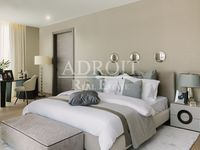 4 Bedroom Apartment in The Alef Residences-photo @index