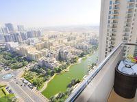 1 Bedroom Apartment in views-photo @index