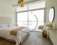 2 Bedroom Apartment in Al Khail Heights Building-photo @index