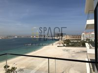 3 Bedroom Apartment in Serenia Residences West-photo @index