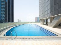 1 Bedroom Apartment in Meera Tower-photo @index
