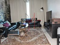 1 Bedroom Apartment in Skycourts Tower E-photo @index