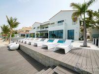 6 Bedroom Villa in Signature Villas Frond A-photo @index