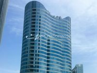3 Bedroom Apartment in Sigma Tower 1-photo @index
