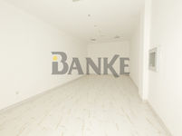 Retail Commercial in Al Barsha 1-photo @index