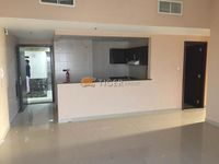 1 Bedroom Apartment in Jumeirah Village Circle Villas-photo @index