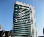 2 Bedroom Apartment in Burj Al Yaqout-photo @index