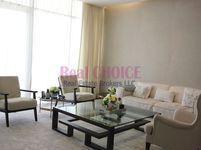 2 Bedroom Apartment in Zaya Hameni-photo @index