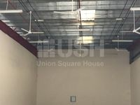 Warehouse Commercial in Industrial Area 18-photo @index