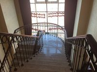 5 Bedroom Apartment in Porto Arabia-photo @index