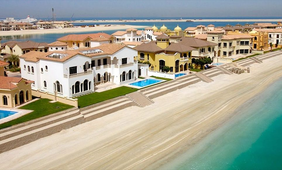 villas for rent in palm jumeirah houses for rent in palm jumeirah rh justproperty com