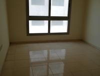2 Bedroom Apartment in Al Nahda 1-photo @index