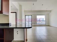 1 Bedroom Apartment in Bahar 5-photo @index