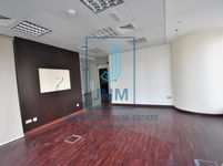 Fully Fitted Office Commercial in Platinum-photo @index