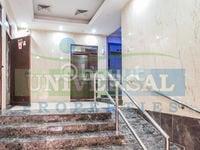 Studio Apartment in Ajman Industrial 2-photo @index