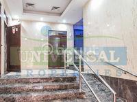 Studio Apartment in Ajman Industrial 2