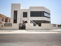Commercial Villa Commercial in umm suqeim 1-photo @index