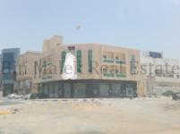 1 Bedroom Apartment in Al mwaihat 1-photo @index