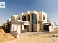 5 Bedroom Villa in Maple at Dubai Hills Estate 1-photo @index
