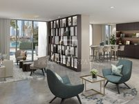 2 Bedroom Apartment in Burj Royale-photo @index