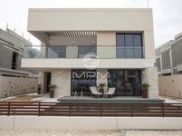 4 Bedroom Villa in Hidd Al Saadiyat-photo @index