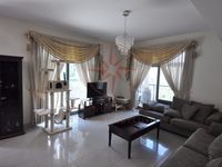2 Bedroom Apartment in Arno-photo @index