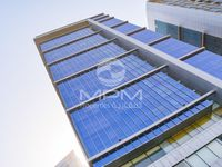 2 Bedroom Apartment in Blumont Capital Tower-photo @index