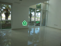 3 Bedroom Villa in Marina Square-photo @index
