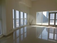 4 Bedroom Apartment in Sigma Tower 2-photo @index