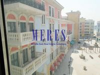 2 Bedroom Apartment in Qanat Quartier-photo @index