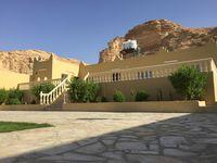 4 Bedroom Recreational in Al Muzahimiyah-photo @index