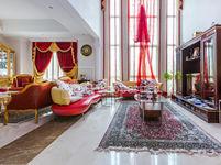 4 Bedroom Villa in Entertainment Foyer-European