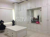7 Bedroom Villa in Al Ansab-photo @index