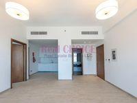 2 Bedroom Apartment in Gemini Splendor-photo @index