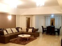 1 Bedroom Apartment in Diplomatic Area-photo @index