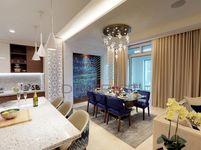 2 Bedroom Apartment in Imperial Avenue-photo @index