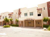 2 Bedroom Apartment in Al Waha-photo @index