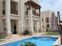 3 Bedroom Villa in Muscat Hills-photo @index