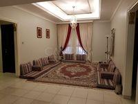 4 Bedroom Apartment in Diamond Views 3-photo @index