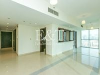 1 Bedroom Apartment in Golf Tower 1-photo @index