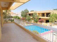 4 Bedroom Villa in Jumeirah 3 Villas-photo @index