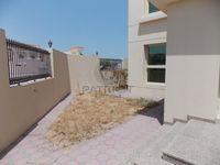 6 Bedroom Villa in Umm Suqeim 3 Villas-photo @index