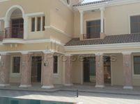 4 Bedroom Villa in The Pearl-photo @index