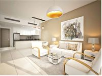 2 Bedroom Apartment in Soho Square Residences-photo @index