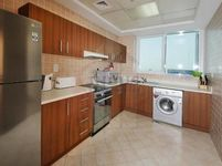 3 Bedroom Apartment in Sulafa Tower-photo @index