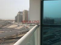 3 Bedroom Apartment in Dubai Gate 2-photo @index