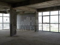 Commercial in Adliyah-photo @index
