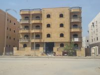 3 Bedroom Apartment in Obour City-photo @index